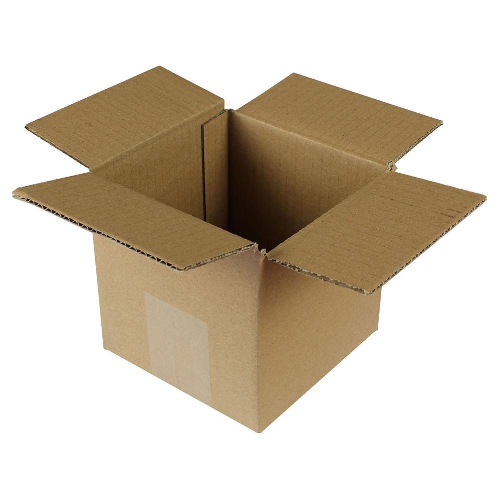 Verzend dozen