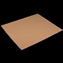 Platen karton / Afdektrays