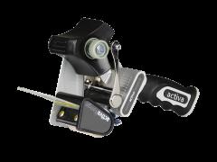 Tape Dispenser Activa - 48mm