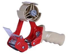 Tape Safety dispenser 50mm R30