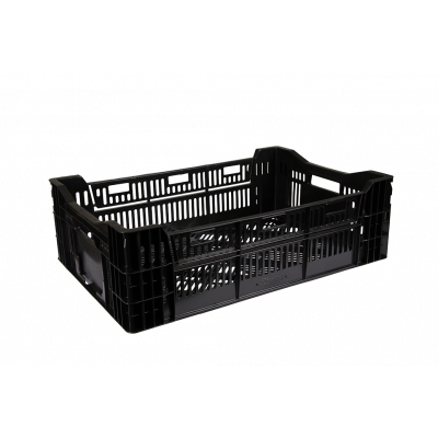 Vaste krat - 60x40x18 cm