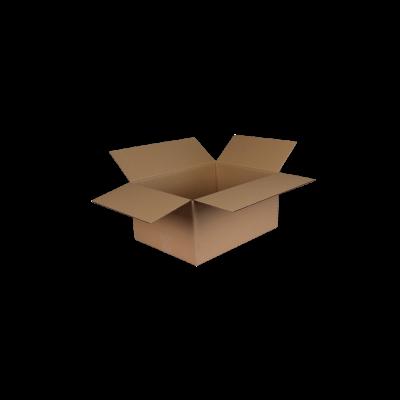 Verzenddoos - 40x30x20 cm *