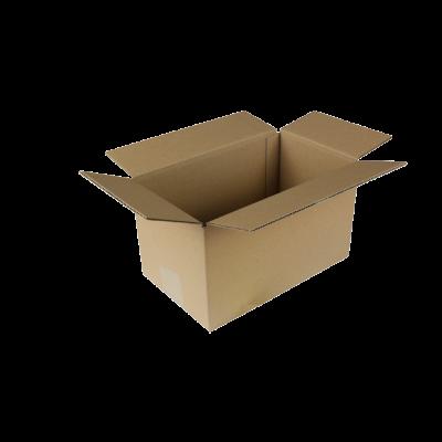 Verzenddoos - 25,5x15,5x15 cm *