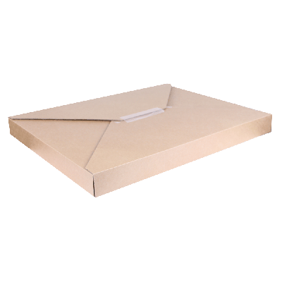 Verzendenvelop - 70x55x6 cm *