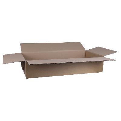 Verzenddoos - 75x35x15 cm *