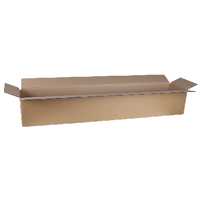 Verzenddoos - 90x17x15 cm
