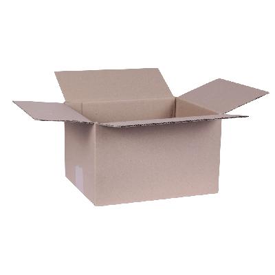 Verzenddoos - 23,5x19,5x14,5 cm