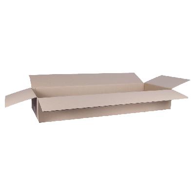 Verzenddoos - 90x35x15 cm *