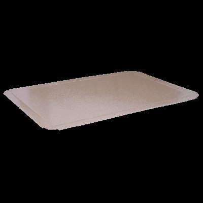 Inlegtray karton 60x40x3 [eurodoos] *