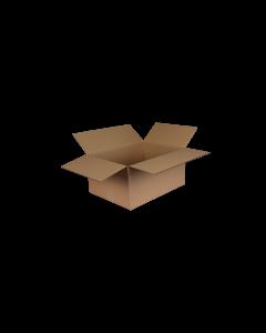 Verzenddoos - 40x30x20 cm